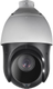 WHITEBOX 2MP PTZ Camera