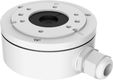 WHITEBOX Security camera housing &