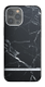 Richmond & Finch FREEDOM CASE IPHONE 6.7in BLACK MARBLE