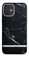 Richmond & Finch FREEDOM CASE IPHONE 6.1in BLACK MARBLE