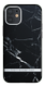 Richmond & Finch FREEDOM CASE IPHONE 5.4in BLACK MARBLE