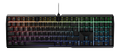 CHERRY Gaming Keyboard MX3.0S, MX Brown switches, RGB