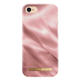 iDEAL OF SWEDEN FASHION CASE (IPHONE 8/7/6/6S ROSE SATIN)