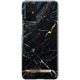 iDEAL OF SWEDEN FASHION CASE (GALAXY S11 P. LAURENT MARBLE)