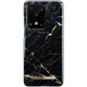 iDEAL OF SWEDEN FASHION CASE (GALAXY S11+ P.LAURENT MARBLE)