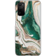 iDEAL OF SWEDEN FASHION CASE (GALAXY S11E GOLDEN JADE MARBLE)