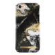 iDEAL OF SWEDEN FASHION CASE (IPHONE 8/7/6/6S BLACK GALAXY)