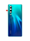 HUAWEI Back Cover P30 - Aurora Blue Factory Sealed