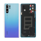 HUAWEI Back Cover P30 Pro -Breathing Crystal Factory Sealed