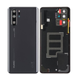 HUAWEI Back Cover P30 Pro Black Factory Sealed