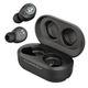 JLAB AUDIO JBuds Air ANC True Wireless