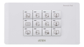 ATEN 12-Key Network Remote Pad for