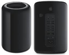 APPLE Mac Pro workstation stationær BASISMODEL