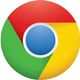 GOOGLE ChromeOS ManagementService EDU
