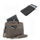 TUCANO BAG BUNDLE WORK-OUT II 15'' NOTEBOOK, GREY