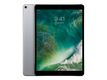 APPLE iPad Pro 10.5-inch Wi-Fi Cell 256GB Space Gray - til administrativ brug (MPHG2KN/ A-A)