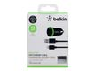 BELKIN iPad Air Single Micro Car Charger