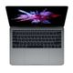 "APPLE-CTO MacBook Pro 13"" i7 2.5GHZ 16GB 512GB Spece Gray (CTO)"