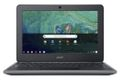 "ACER Chromebook C732-C347,  Intel® Celeron® Dual Core Processor N3350, 4G Ram, eMMC 64GB, 11.6"" HD Acer ComfyView LCD"