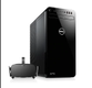 DELL Xps 8930 Tower