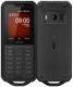 NOKIA NOKIA 800 DS BLACK
