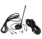 Motorola Digital Car Kit Combined TETRA & GPS Antenna 380-430 MHz