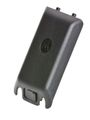 Motorola Battery Cover Assembly for High Capacity SL4000 Series