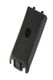 Motorola Battery Cover Assembly for Mid Capacity SL4000 Series