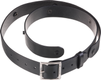 Motorola Motorola Black Leather Belt