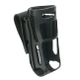 Motorola Hard Carry Case w/Belt Loop, MTH800