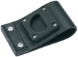Motorola Swivel Belt Loop CEP400, MTP850