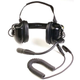 Motorola Heavy Duty Headset GP-serie