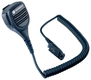Motorola Remote Speaker Mic GP-serie IP57