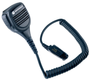 Motorola Remote Speaker Mic GP-serie m/3,5mm jack IP54