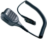 Motorola Remote Speaker Mic w/Vol IP57 GP-serie