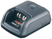 Motorola IMPRES Single Unit Charger GP-serie UK