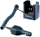Motorola Travel Charger w/VPA Adapter GP-serie