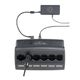 Motorola Impres Charger Interface Unit MUC Mototrbo