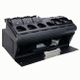 Motorola Installation Tray for TETRA Multi Unit Charger