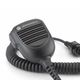 Motorola Fist Microphone Compact, TETRA Mobile MTM5000 series