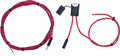 Motorola Ignition Switch Cable DM-series