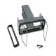 Motorola DIN Mounting Kit GM-serie