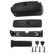 Motorola Remote Mount Kit GM380