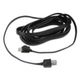 Motorola Remote Mount Cable 10m, TETRA Mobile
