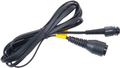 Motorola Microphone Extension Cable-10Ft