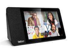 "LENOVO ThinkSmartView/8""/IPS/Snpdrgn624/2GB/8GB"