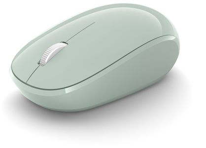 MICROSOFT MS Bluetooth Mouse Bluetooth DA/ FI/ NO/ SV Hdwr Mint (RJN-00028)