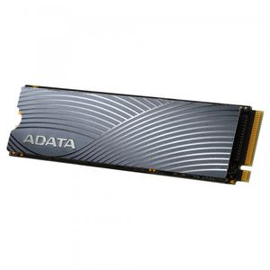 A-DATA ADATA M.2 PCIe SSD Swordfish 250GB 1800/1200 MB/s (ASWORDFISH-250G-C)