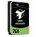 SEAGATE EXOS 7E8 2TB SATA 3.5IN 7200RPM 6GB/S 512N INT