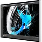 APPLE PRO DISPLAY XDR - STANDARD GLASS (MWPE2H/A)